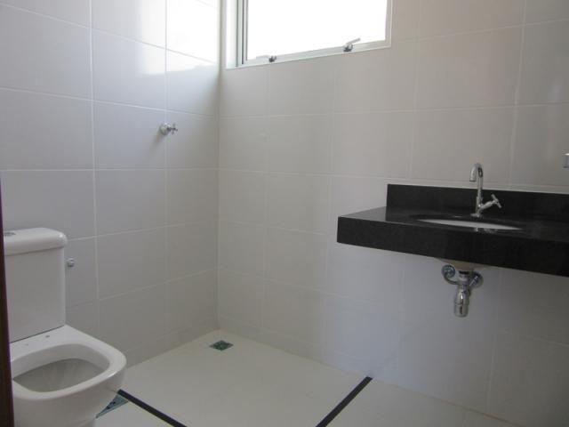 Compre área privativa nova no melhor ponto do bairro caiçara. - Foto 14