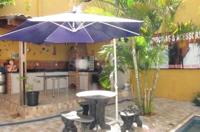 Casa à venda com 5 dormitórios em Bonfim, Belo horizonte cod:4009 - Foto 6