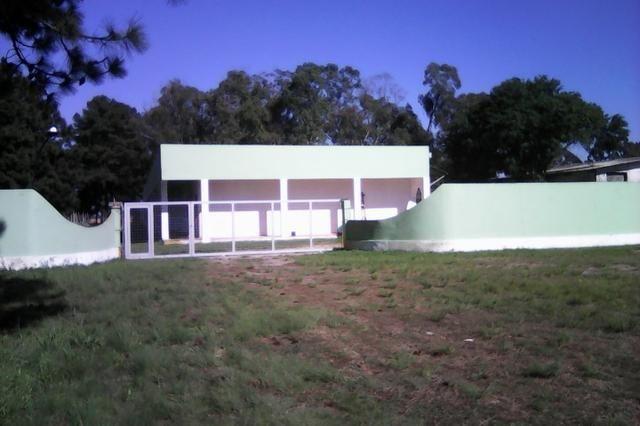 Alojamento para firmas em Rio Grande - Foto 9