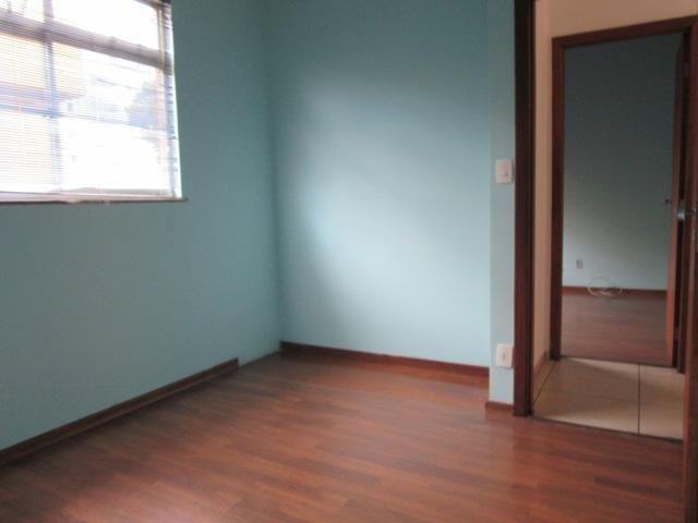Apartamento à venda com 3 dormitórios em Caiçara, Belo horizonte cod:4163 - Foto 6