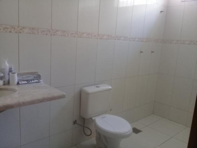Casa à venda com 3 dormitórios em Jardim bandeirantes, São carlos cod:967 - Foto 16