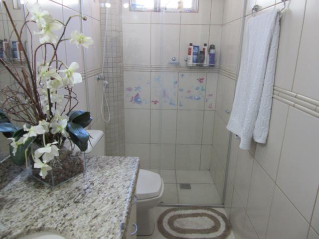 RM Imóveis vende excelente cobertura no Caiçara, toda montada com móveis planejados! - Foto 13