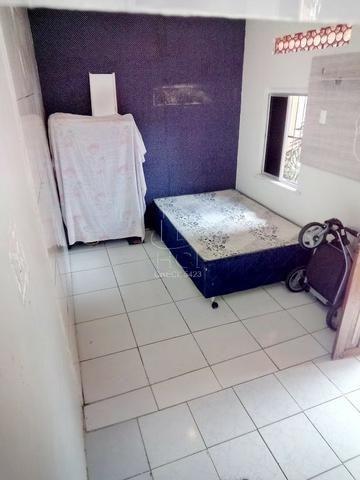 Casa Solta: 4/4 (Sendo 2 Suítes), Garagem, Pertinho da Praia, HC036 - Foto 14