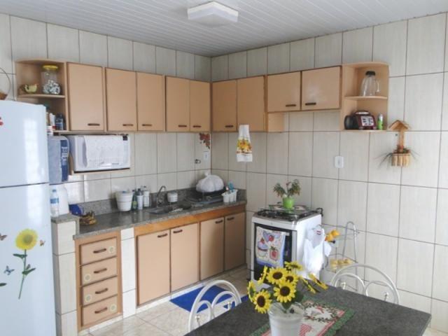 Rm imóveis vende excelente casa! - Foto 9