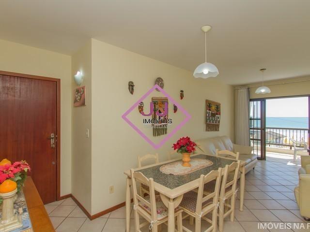 Apartamento à venda com 3 dormitórios em Ingleses do rio vermelho, Florianopolis cod:3021 - Foto 10