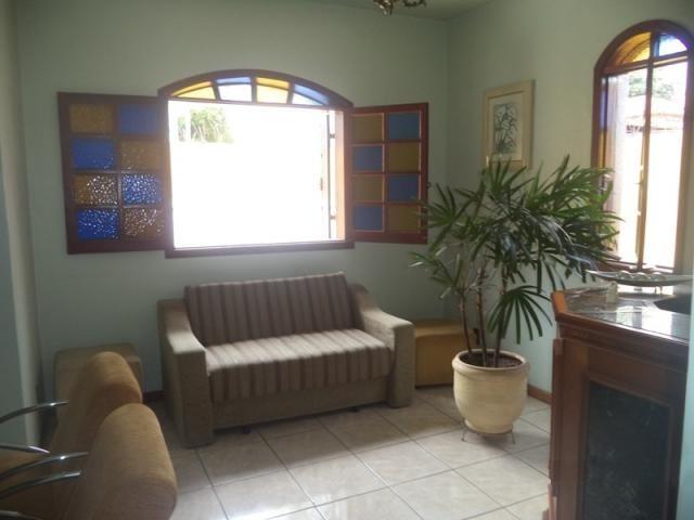 Rm imóveis vende excelente casa duplex no caiçara! - Foto 15