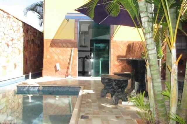 Casa à venda com 5 dormitórios em Bonfim, Belo horizonte cod:4009 - Foto 12