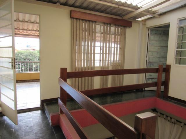Rm imóveis vende excelente casa de 04 quartos em ótima localização - Foto 6