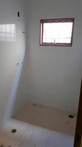 Casa à venda com 2 dormitórios em Cidade aracy, São carlos cod:417 - Foto 14