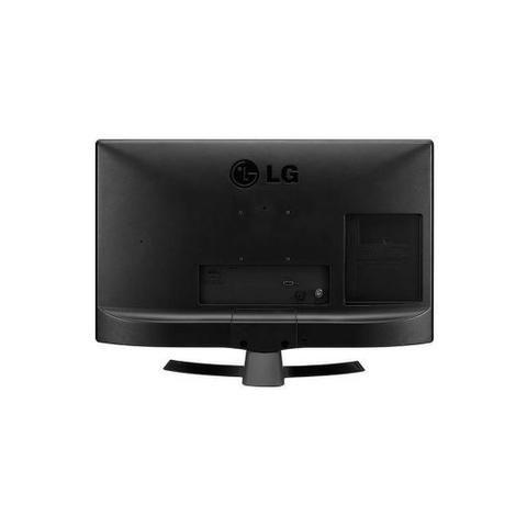 e36aa773f Smart Tv Monitor Led LG 28 Polegadas Wifi Hdmi Usb ...