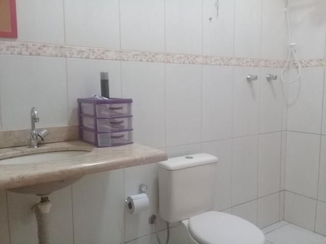 Casa à venda com 3 dormitórios em Jardim bandeirantes, São carlos cod:967 - Foto 9