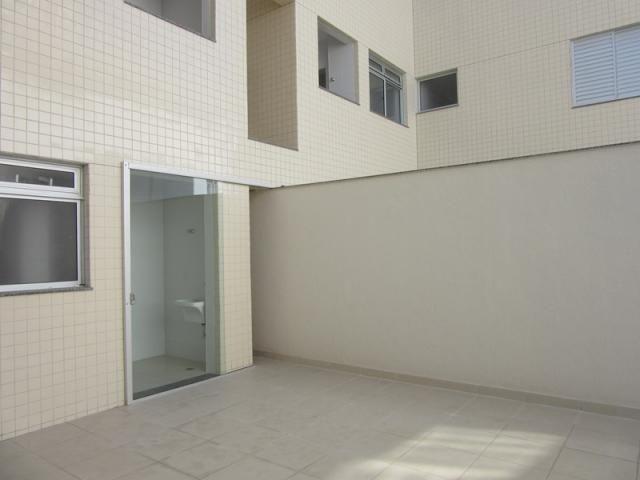 Compre área privativa nova no melhor ponto do bairro caiçara. - Foto 16