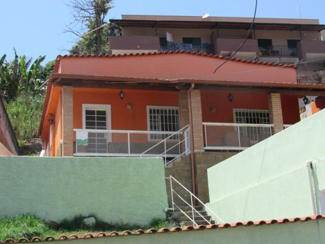 RM imóveis vende ótima casa de 02 quartos no Caiçara, próximo ao Espigão e Shopping Del Re - Foto 19