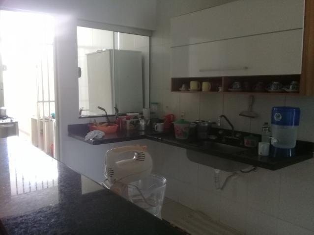 Casa à venda com 3 dormitórios em Jardim bandeirantes, São carlos cod:967 - Foto 5