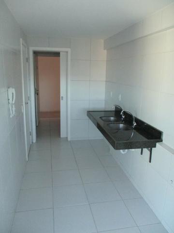 Excelente Apartamento na Aldeota - Foto 14