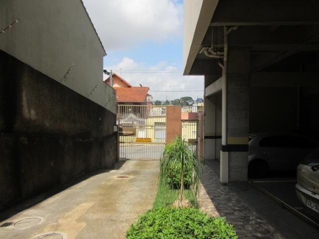 Apartamento à venda com 3 dormitórios em Caiçara, Belo horizonte cod:4520 - Foto 20