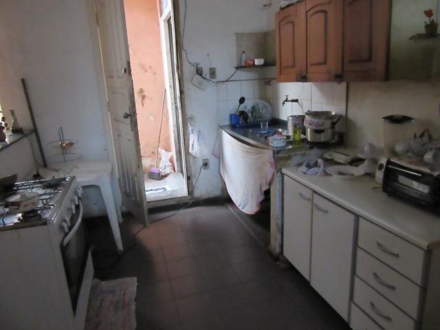 Casa à venda com 2 dormitórios em Caiçara, Belo horizonte cod:4175 - Foto 8