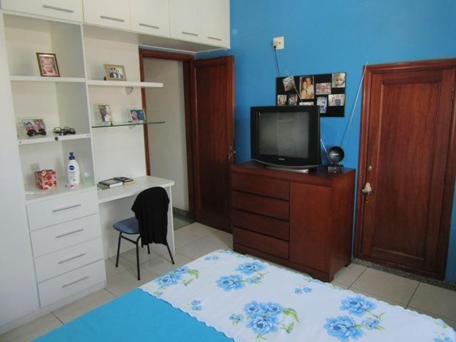 Casa à venda com 3 dormitórios em Caiçara, Belo horizonte cod:4402 - Foto 11