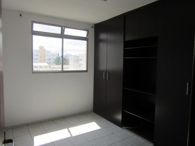 Apartamento à venda com 3 dormitórios em Caiçara, Belo horizonte cod:4520 - Foto 7