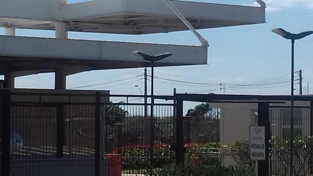 Loteamento/condomínio à venda em Parque tecnológico damha i são carlos, São carlos cod:939 - Foto 6