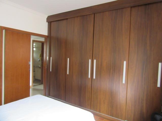 Casa à venda com 5 dormitórios em Caiçara, Belo horizonte cod:4486 - Foto 16
