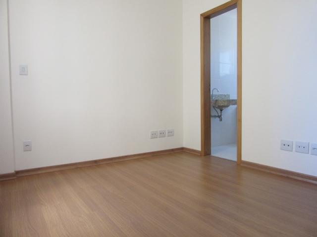 Cobertura à venda com 3 dormitórios em Caiçara, Belo horizonte cod:4552 - Foto 10