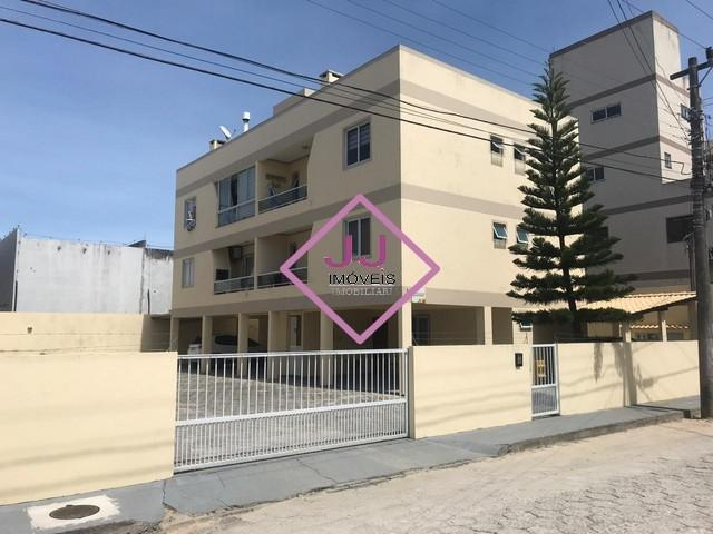 Apartamento à venda com 1 dormitórios em Ingleses do rio vermelho, Florianopolis cod:3064 - Foto 2