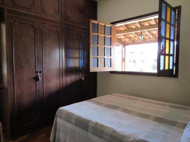 Rm imóveis vende excelente casa de 04 quartos em ótima localização - Foto 12