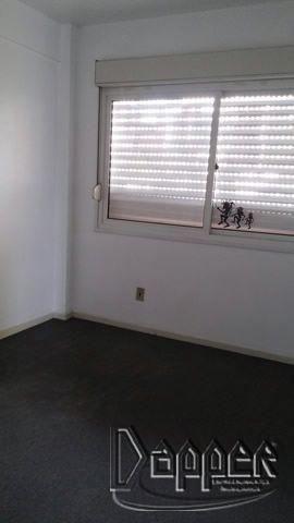 Apartamento à venda com 3 dormitórios em Centro, Novo hamburgo cod:11387 - Foto 10