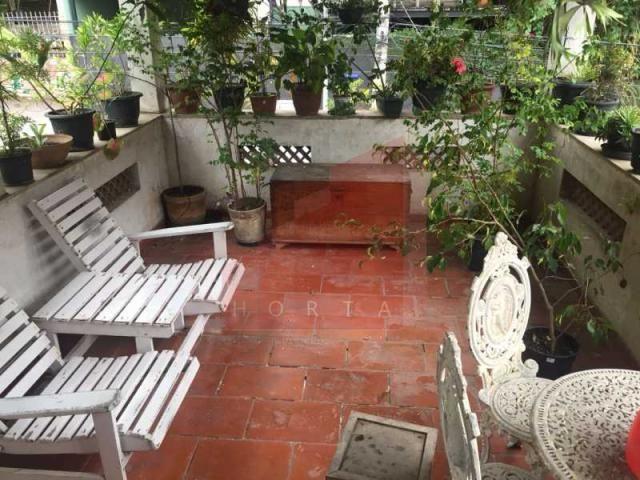 Casa à venda com 5 dormitórios em Copacabana, Rio de janeiro cod:CPCA80001 - Foto 11