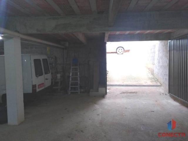 Casa para venda em santa maria de jetibá, centro, 3 dormitórios, 1 suíte, 1 banheiro, 2 va - Foto 14