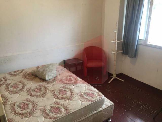Casa à venda com 5 dormitórios em Copacabana, Rio de janeiro cod:CPCA80001 - Foto 17