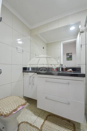 Apartamento à venda com 3 dormitórios em Bigorrilho, Curitiba cod:140416 - Foto 3