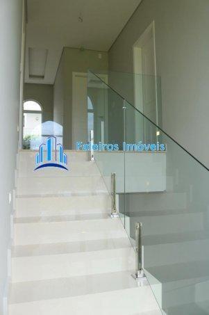 Condomínio Reserva Santa Luísa - Casa em Condomínio a Venda no bairro Jardim Olh... - Foto 14