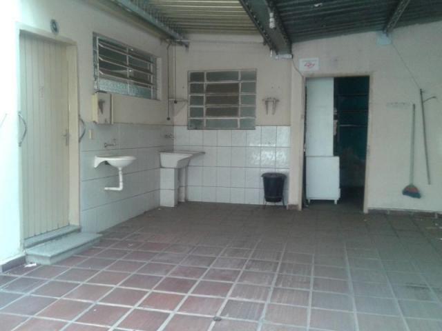 Casa comercial à venda, bairro inválido, cidade inexistente - ca1510. - Foto 5