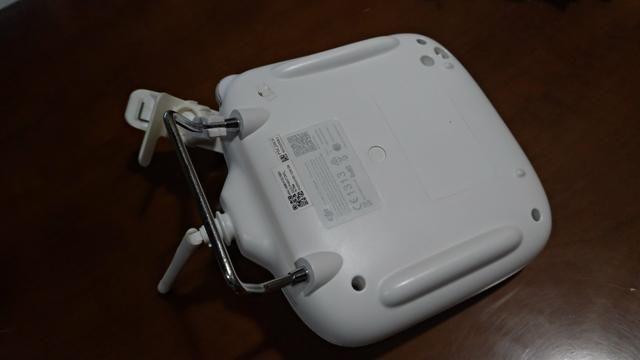 Controle para Drone Phantom 3 Standard - Foto 3