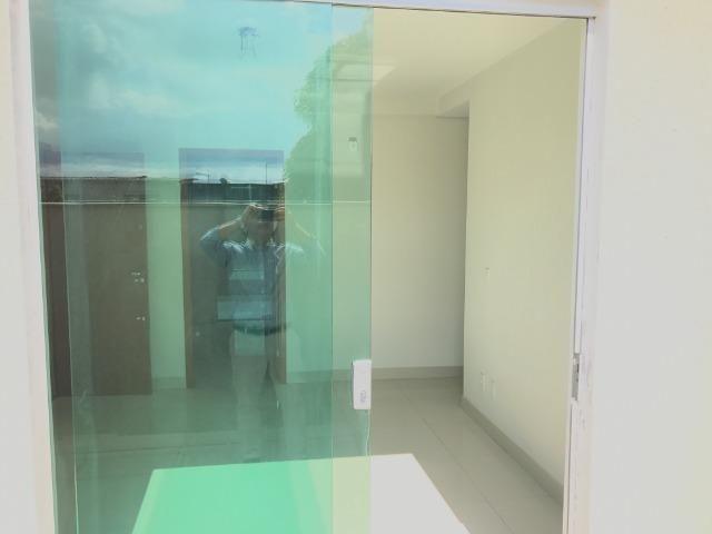 Excelente Apartamento Área Privativa no Caiçara / Santo André. Urgente - Foto 7