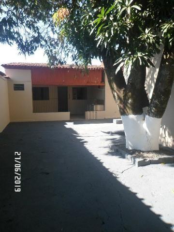 Casa residencial/comercial no Jardim Caravelas (próximo do Terminal Garavelo) - Foto 2