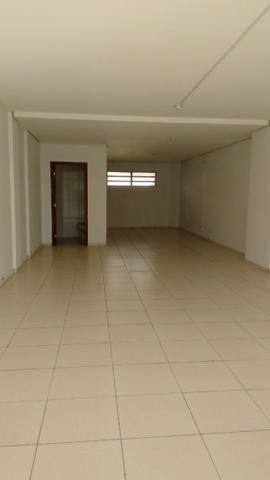 Vende-se Sala comercial (São João - ME) - Foto 3