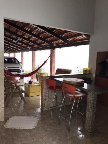 Vendo casa Setor Fernandes Inhumas-Go - Foto 3