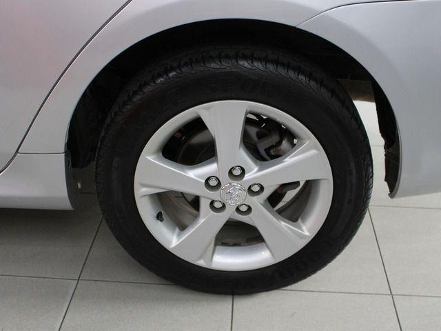Corolla XEi 2.0 Flex 16V Aut. - Foto 8