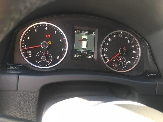Vw - Volkswagen Tiguan - Foto 10