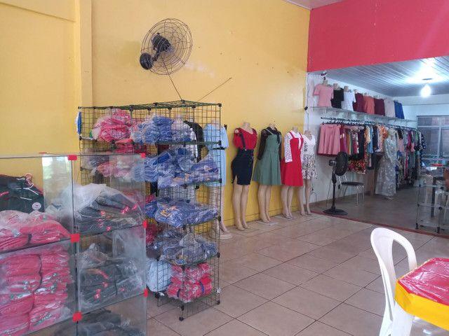 Padaria próximo ao shopping sumauma porteira fechada  - Foto 2