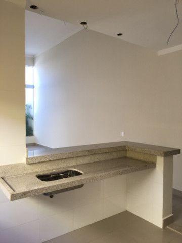 Casa com ótimo acabamento com 3 quartos (1suit) no N York, Araçatuba - Foto 11