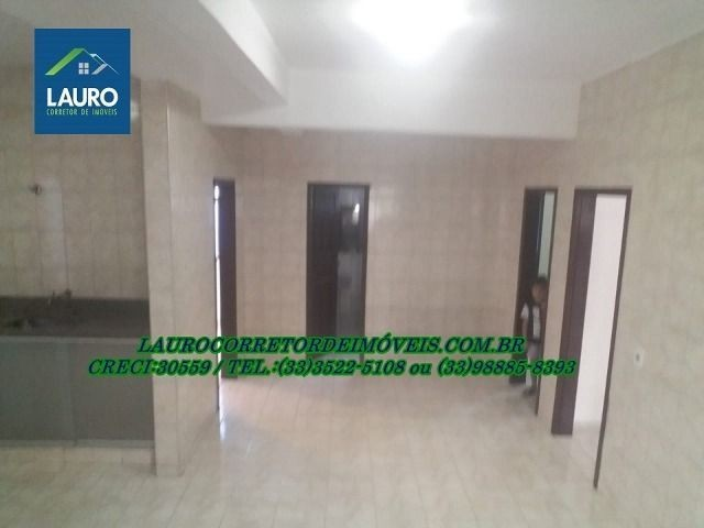 Apartamento térreo com 03 qtos no Grão Pará - Foto 13