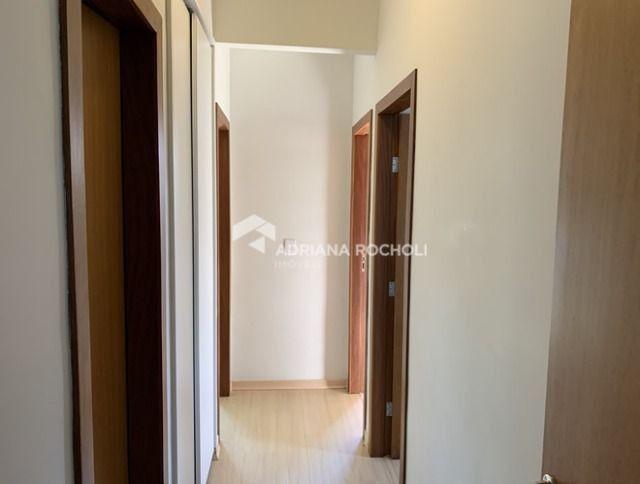 Apartamento à venda, 3 quartos, 2 vagas, Jardim Cambuí - Sete Lagoas/MG - Foto 4
