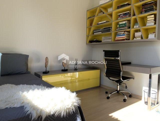 Apartamento à venda, 3 quartos, 2 vagas, Jardim Cambuí - Sete Lagoas/MG - Foto 6