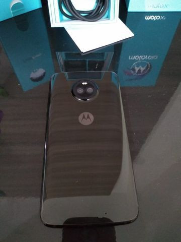 Smartphone Motorola X4 - Foto 3