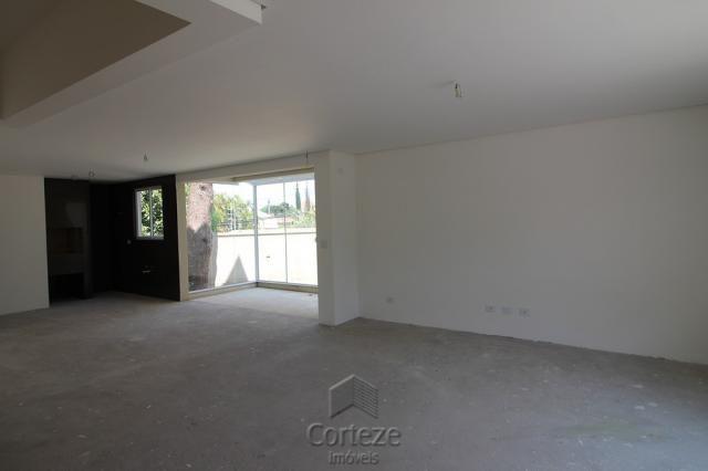 Casa com 4 suítes em condomínio bairro Bachacheri - Foto 4