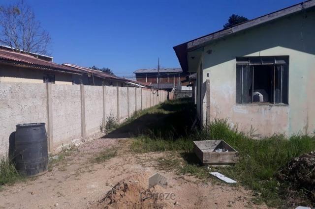 Terreno medindo 800 m² na Cidade Jardim - Foto 10